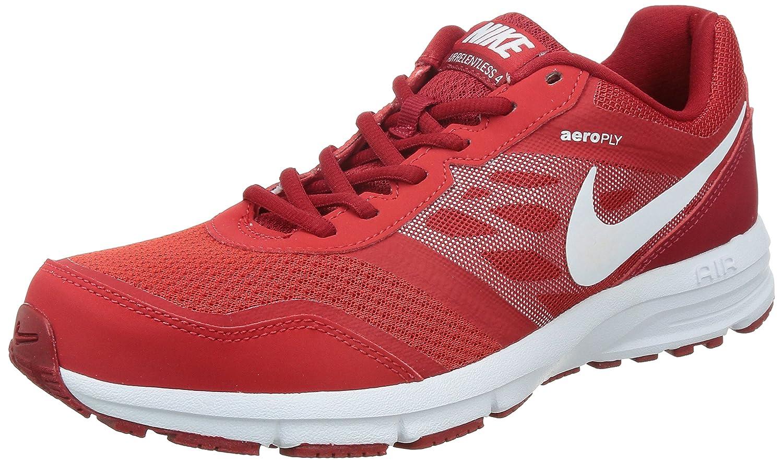 Nike Herren Air Relentless Relentless Relentless 4 MSL c38cce