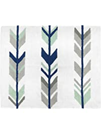 Amazon.com: Rugs - Décor: Baby Products