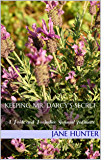 Keeping Mr. Darcy's Secret: A Pride and Prejudice Sensual Intimate (Elizabeth's Awakening Book 8)