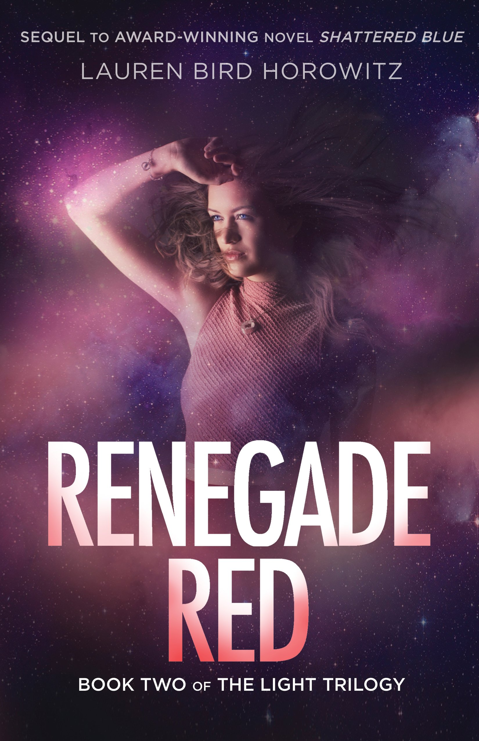 renegade 2017 movie download