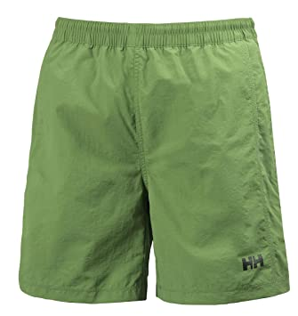 2982816093 Helly Hansen Carlshot Swim Trunk – Bermuda For Men, Men, Carlshot Swim  Trunk,