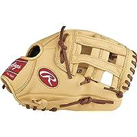 RAWLINGS Select Pro Lite - Guante de béisbol (Modelo Juvenil de Jugadores MLB)