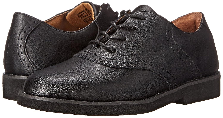 Kids Saddle Shoes Size 0.5 VZakDZo4