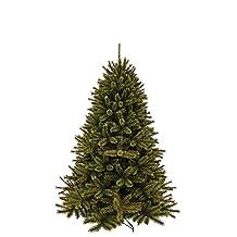 Triumph Tree 788041  : un classique qui ne démérite pas