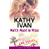 Match Made In Vegas (Lovin' Las Vegas Book 6)