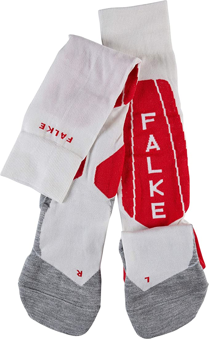 Falke Sk2 Crest W Kh Calcetines de esqu/í Mujer