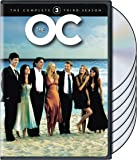 The OC: The Complete Third Season