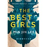 The Best Girls (Disorder collection) (English Edition)