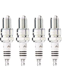 NGK BR8EIX Iridium IX Spark Plug