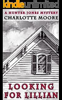 Death Over the Dam (A Hunter Jones Mystery Book 2)
