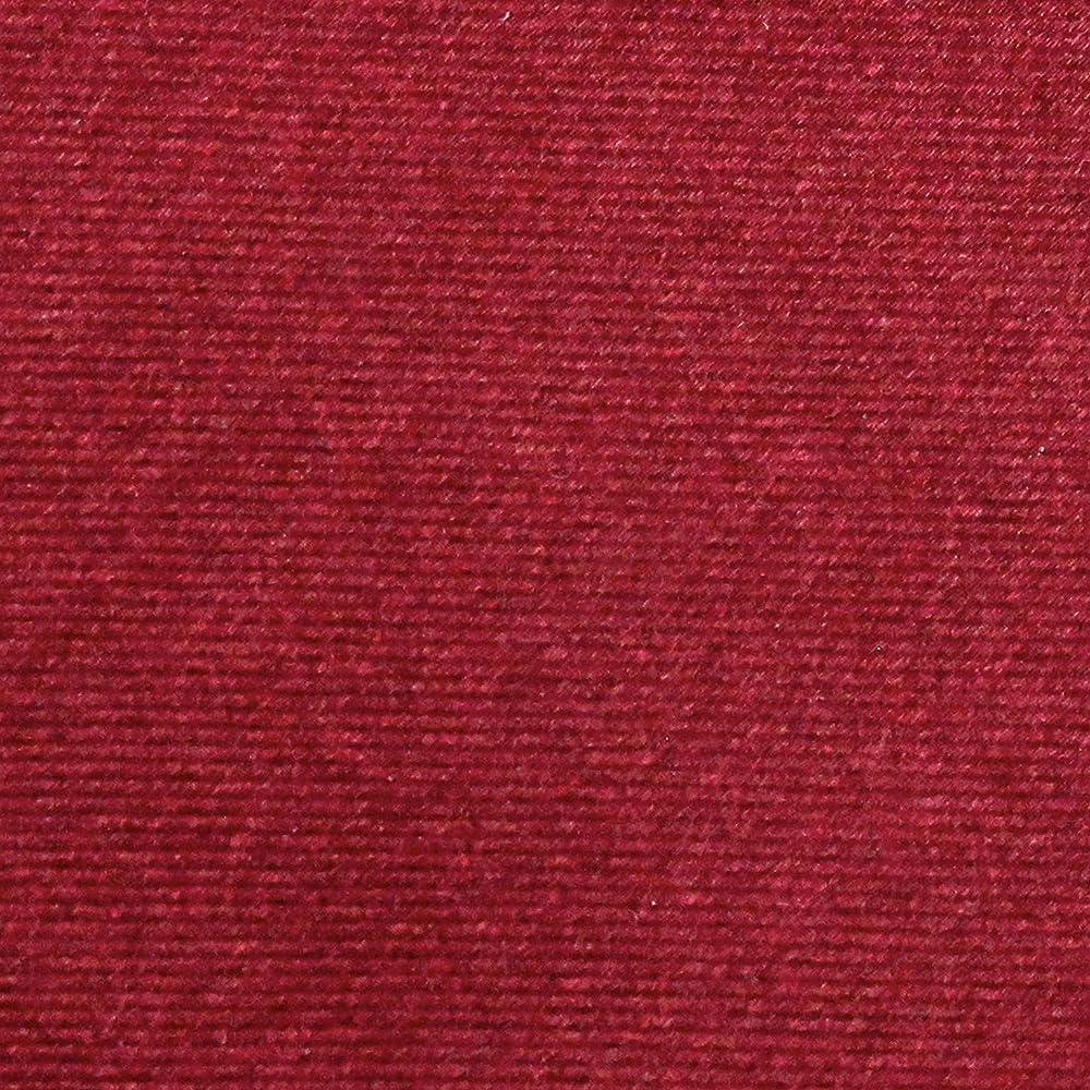 Corbata extra larga de seda para hombre grande y alto, color ...