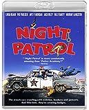 Night Patrol [Blu-ray]
