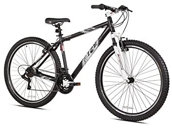 Kent T 29 Men S Mountain Bike 29 Inch Sports
