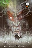 Batman - Asilo Arkham - Uma Séria Casa em um Sério Mundo