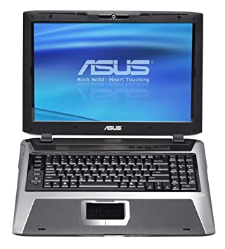 DRIVER FOR ASUS G70S NOTEBOOK AUDIO