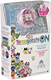 Tamagotchi On - Magic (Green) Fairy Pink