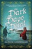 The Dark Days Deceit: A Lady Helen Novel