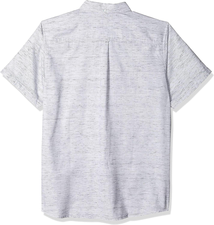 Rip Curl Mens Zane S//S Shirt