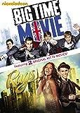 Big Time Movie & Rags / (Amar) [DVD] [Region 1] [NTSC] [US Import]