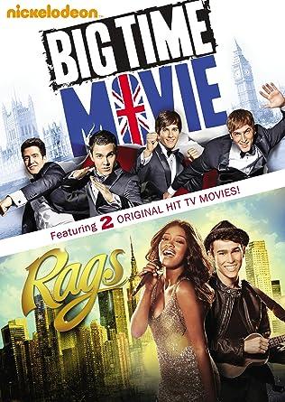 Teen movies Bravo