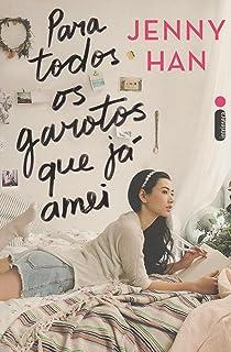 Tudo E Todas As Coisas Livros Na Amazon Brasil 9788580416992