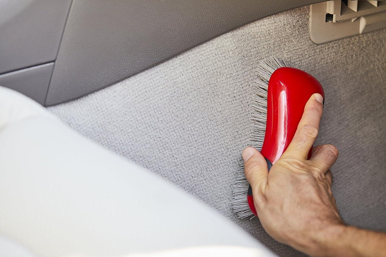 Amazon.com: Cepillo de alfombras y tapicería para madres ...