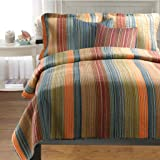 Greenland Katy Pillow Pair Accessory, Multicolor