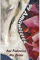 99 Amaneceres (Spanish Edition) Kindle Edition