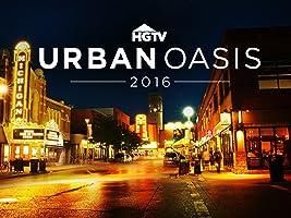 Urban Oasis, Season 7