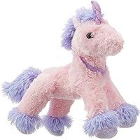 36 cm Süslü Unicorn Atım