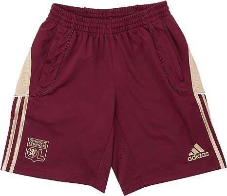 nuovo di zecca b7e7e 85aa1 adidas Trg Sho-Pantaloncini da calcio da uomo, colore ...