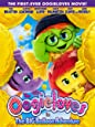 Oogieloves: The Big Balloon Adventure [DVD]