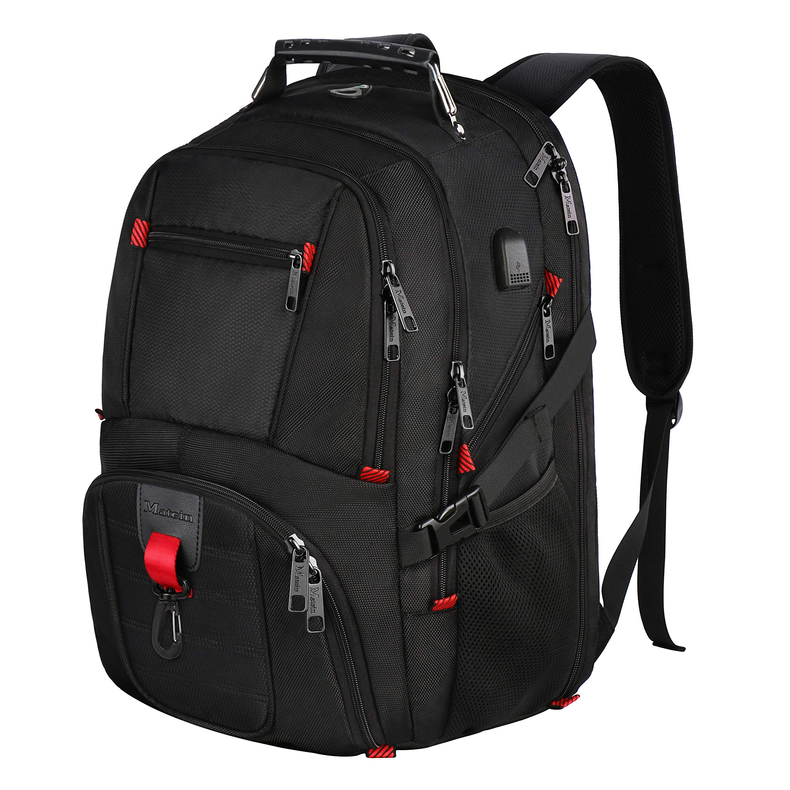 Best Rated In Business Amp Laptop Bags Amp Helpful Customer Reviews Amazon Co Uk