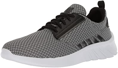 buy online 4f3ee 84099 K-Swiss Damen Aeronaut Sneaker