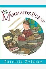 The Mermaid's Purse Kindle Edition