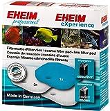 Eheim 32616220 Coussin Filtrante pour Aquariophilie