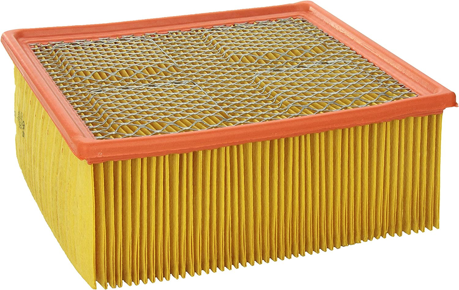 WIX Filters 46930