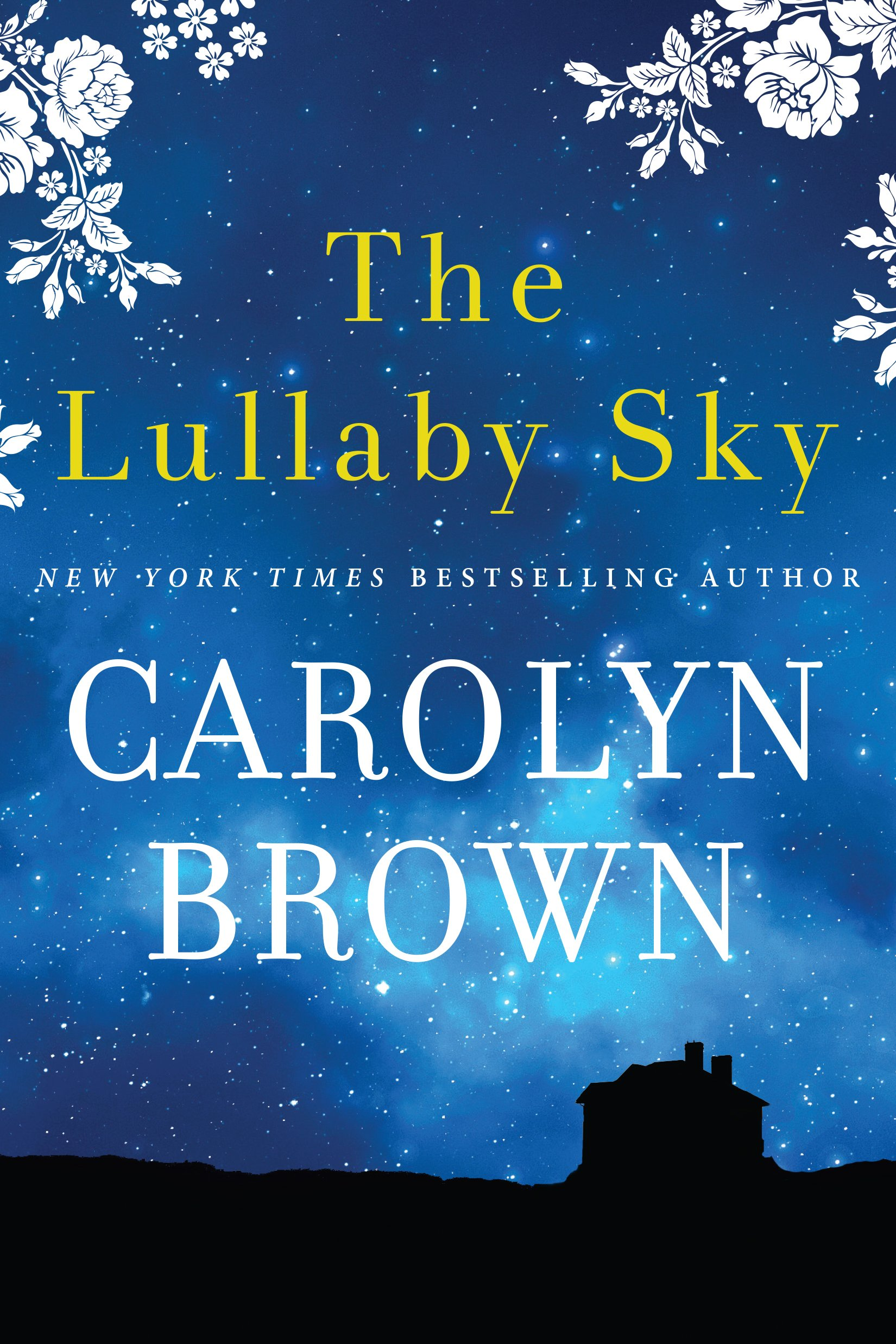 The Lullaby Sky  English Edition