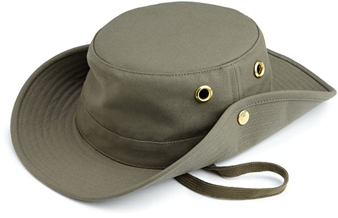 744a5a63dd5 Tilley T3 Hat  Amazon.co.uk  Sports   Outdoors