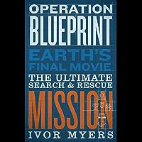Operation Blueprint
