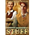 Stuff (The Bristol Collection Book 2)