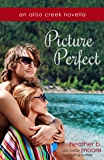Picture Perfect (Aliso Creek Series Book 1)