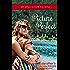 Picture Perfect (Aliso Creek Series Book 1)