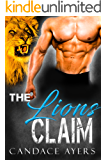 The Lion's Claim