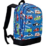 Olive Kids Heroes 15 Inch Backpack