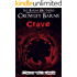 Crave: Extreme Space Horror