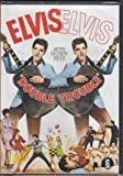 Double Trouble [DVD] [1967]