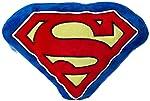Almofada Superman, Warner Bros, Multicor