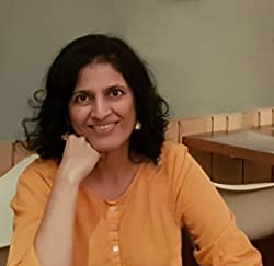 Aneeta Sundararaj