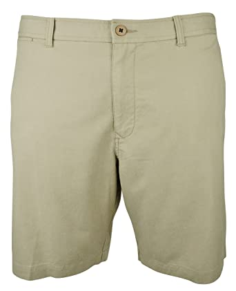 bd67135fbb Tommy Bahama Mens Offshore Shorts at Amazon Men's Clothing store: